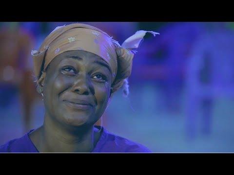 Download lNEA BESI KYENA 4 - KUMAWOOD GHANA TWI MOVIE - GHANAIAN MOVIES