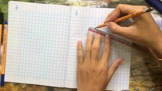 ວິທີແຕ້ມຮູບແຜນທີ່ປະເທດຫວຽດນາມ ແບບງ່າຍໆ - How to Draw Vietnam Map by ສະຫວັນນິມິດ