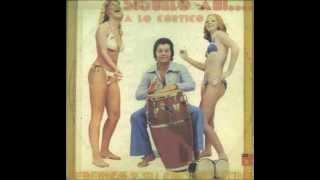 Federico y Su Combo   Buscando La Melodia
