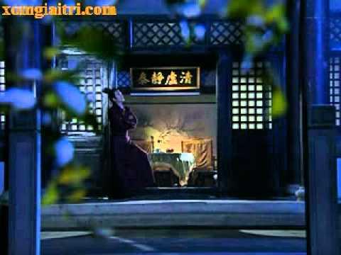 giang son my nhan tinh tap 4 - ngo ky long