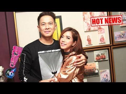 Hot News! Kuasa Hukum Benarkan Yeslin Gugat Cerai Delon Thamrin - Cumicam 14 Agustus 2018 Mp3