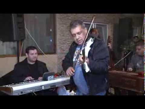 NINEL DE LA BRAILA 1 by tonystudio