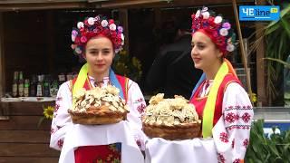 Sochi shahrida jozibador adolatli: frans
