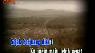 Slank - Hujan (Original)
