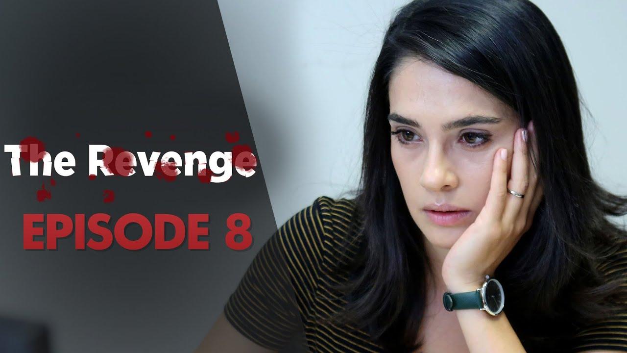 Download The Revenge - Episode 8