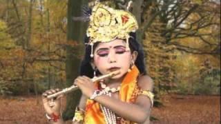 Radha Dhoondh Rahi || राधा ढूंढ रही || Shyam Ji Ka Lifafa