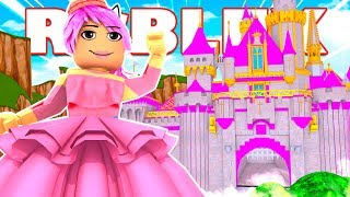 HOW TO BE BEAUTIFUL IN ROBLOX Roblox Fashion Famous English