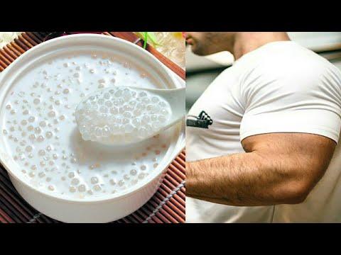 1 महीने में 14 Kg वजन बढाए और दुबले-पतले शरीर को मोटा करने के उपाय/ How To Gain Weight Fast In Hindi