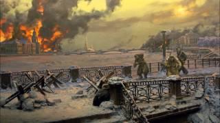 "Dmitri Shostakovich: Symphony No. 7 Op. 60 ""Leningrad"" (1942)"