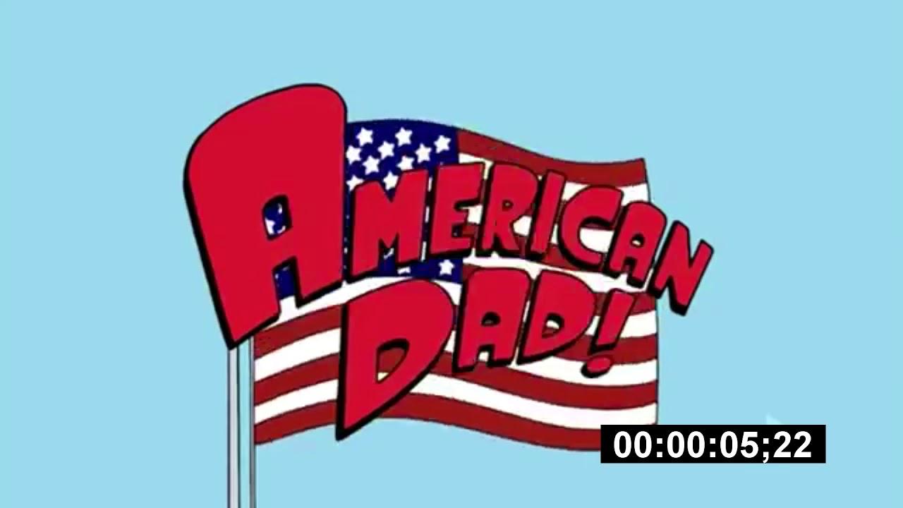American Dad Speedrun ANY% Joe (floor clip/cartridge tilt) (Illegal?) 5.26