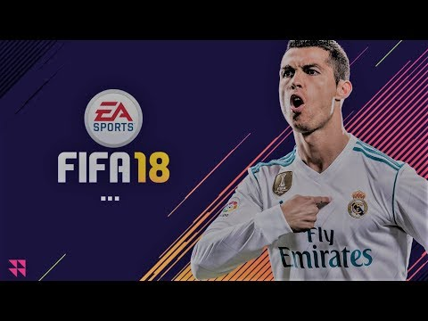 How To Play Fifa 18 On 4Gb Ram