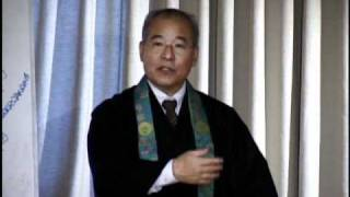 Buddhism for Dummies (13 of 16) - Wisdom, Compassion, Caring and Understanding. Genshin