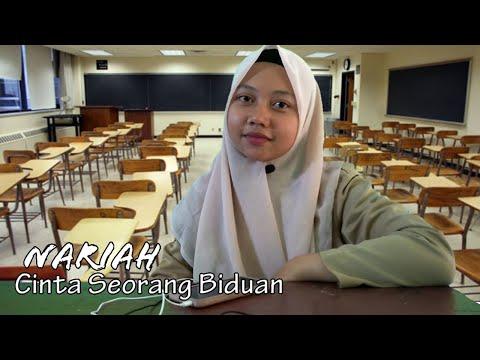 download NARIAH_Cinta Seorang Biduan