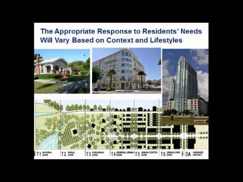 Repositioning Cities Through the Public Realm