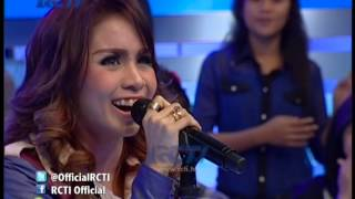 "Video Geisha ""Setengah Hatiku Tertinggal"" - dahSyat 27 Januari 2015 download MP3, 3GP, MP4, WEBM, AVI, FLV Juli 2018"