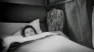 Olivia de Havilland in Princess O'Rourke- Clip 1
