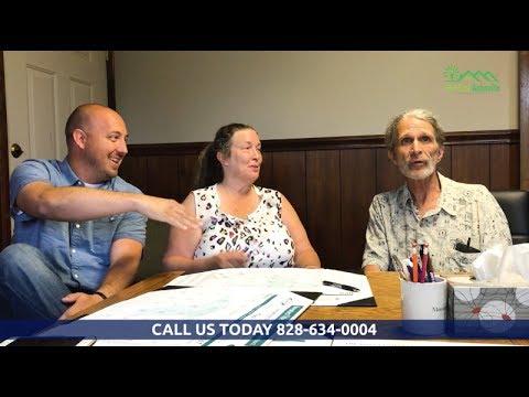Testimonials of Sell Fast Asheville