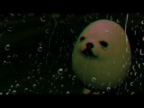 egg dog - YouTube