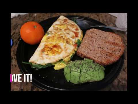 what-i-eat-in-a-day:-endomorph-diet-(low-carb)