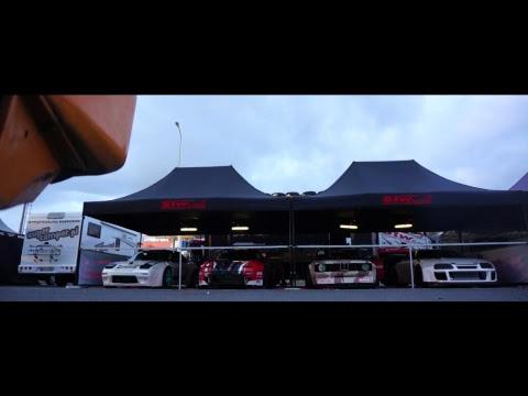 RD7 Westlake Drift Challenge - Brno (NEDĚLE)