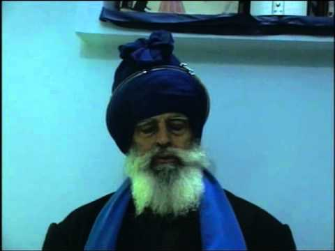 Barsi shaheed baba Agarh Singh Ji 2012 Part 4 OFFICIAL FULL HD VIDEO
