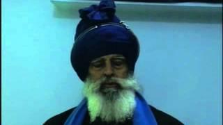 Barsi shaheed baba Agarh Singh Ji 2012 Part 4 OFFICIAL FULL HD VIDEO