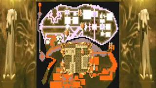 Dungeon Keeper Deeper Dungeons - Mission 1 - Morkardar (Part 2 of 2)