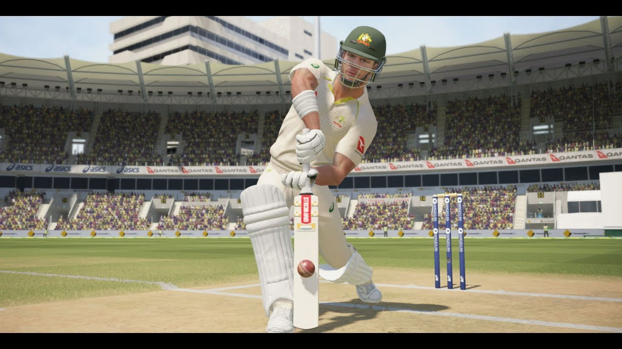 ashes cricket game pc free download