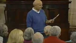 قصة تيدي ستودارد (قصة ملهمة) - د. واين داير- Inspiration - Teddy Stoddard