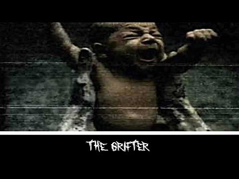 THE GRIFTER (CREEPYPASTA) (FR)