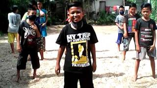 Video mosing ,lagu  sambal lado download MP3, 3GP, MP4, WEBM, AVI, FLV Oktober 2017