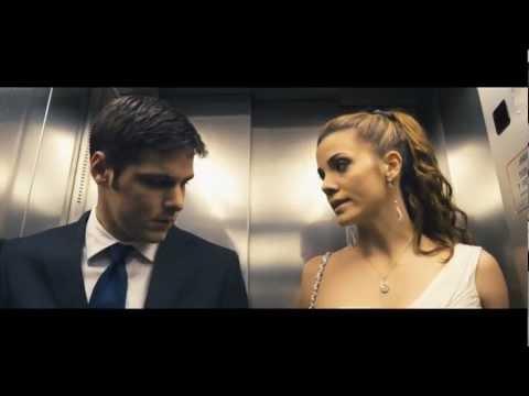 Un giorno speciale – Trailer Ufficiale Italiano HD