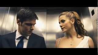 Un giorno speciale - Trailer Ufficiale Italiano HD