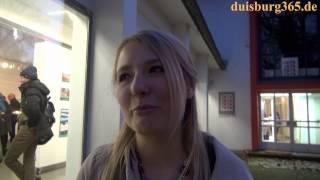 lisa-seidel-beim-kunstmarkt-in-der-cubus-kunsthalle-duisburg