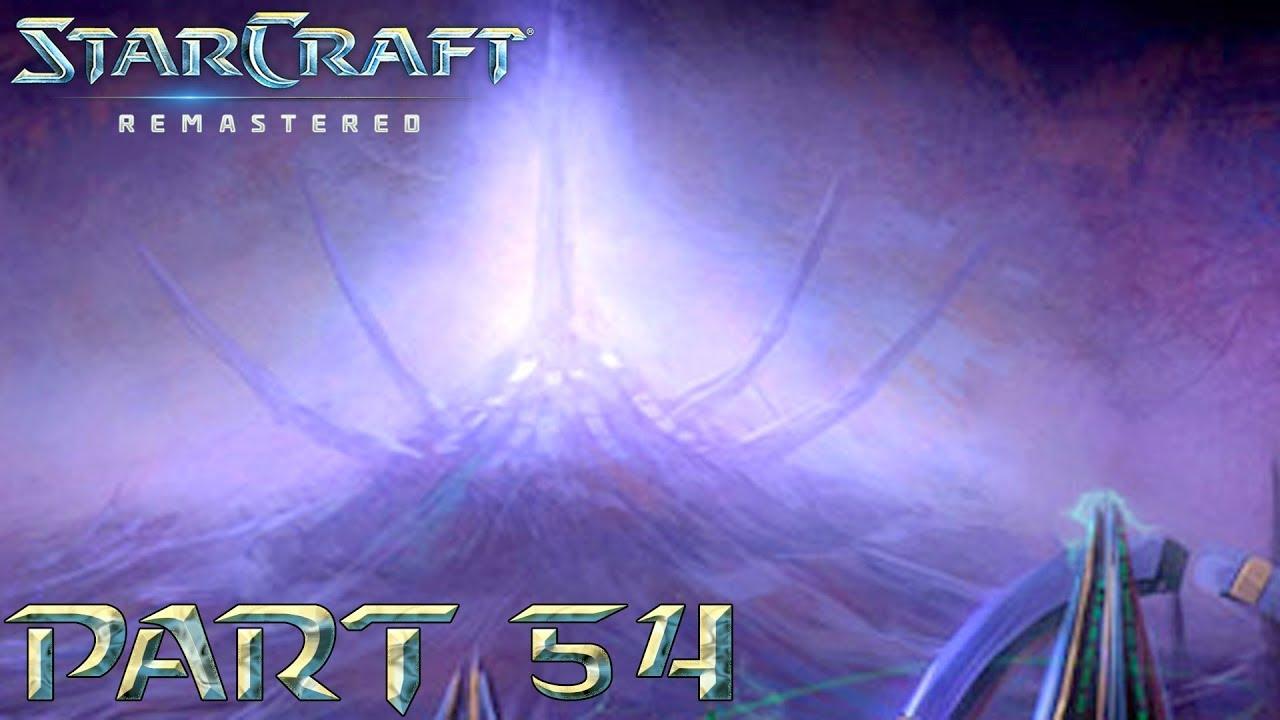 Starcraft Deutsch