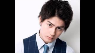 [JAPAN]  Tribute to Ryunosuke Matsumura - Actor