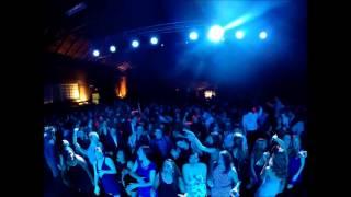 Bates College Gala 2015