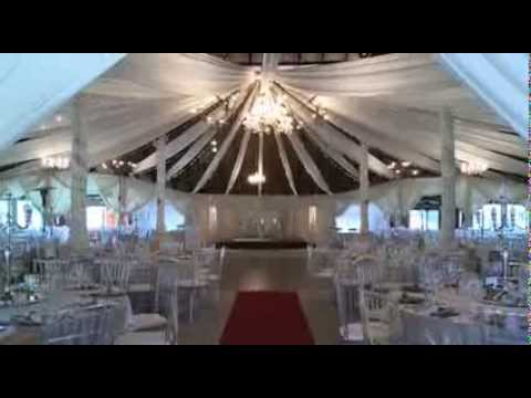 Durban Wedding Productions - Professional Videography - Collisheen