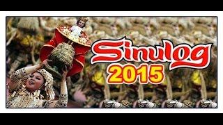 Sinulog Anthem (dj steve style)