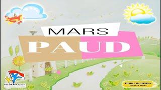 Download lagu Mars PAUD dengan Lyrik Teks MP3