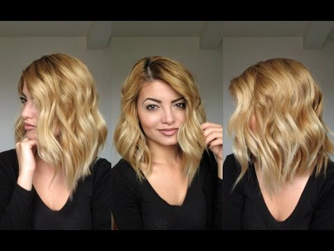 Bed Head Wave Artist Short Hair Up To 73 Off Free Shipping