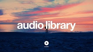 Philae - Olivaw  Vlog No Copyright Music