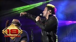 Nidji - Biarlah (Live Konser Bogor 21 Februari 2015)