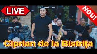 Ciprian de la Bistrita - Nu ridica pietrele - Live 2019