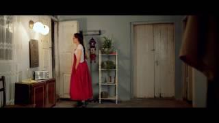 Lilit Hovhannisyan & Gevorg Ayvazyan   Hin Chanaparhov [Official Teaser 2] 2016