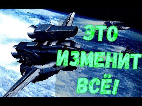 Стратегическое оружие России,