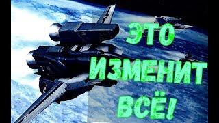 Стратегическое оружие России, это за гранью фантастики, 100%-я безопасность!