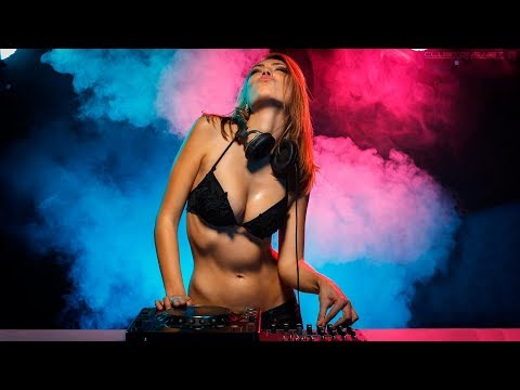 Зарубежная дискотека 90-х,music#1