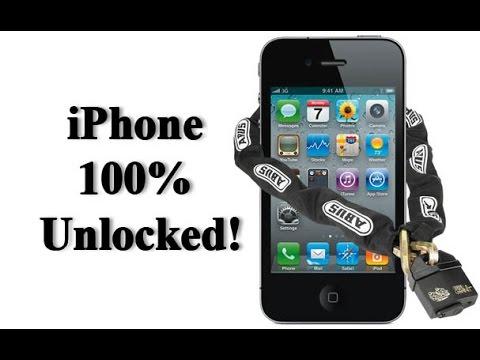 Jailbreak Iphone  Bloque Icloud