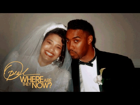 Why Montell Jordan Chose Marriage over the Music Industry | Where Are They Now | OWN